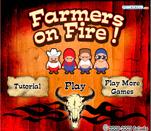 Фермеры-борбермены