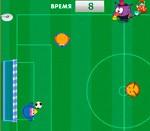 Игры на двоих для девочек на Two-Players.ru (Фото из игры №4)