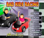 Плохие детки