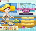 igra_kulinariya1