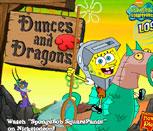 картинка игры