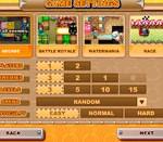 Игра на двоих Взорви Это 3 (Фото из игры №3)