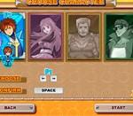Игра на двоих Взорви Это 3 (Фото из игры №4)