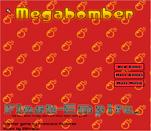 МЕГА бомбер