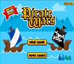 Пиратские бомберы