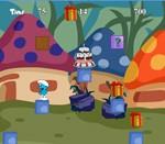 Игры на двоих для девочек на Two-Players.ru (Фото из игры №2)