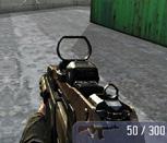Игра 3Д стрелялка с солдатами