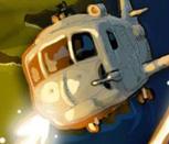 Игра боевые вертолеты