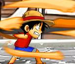 Игра бой Наруто