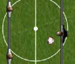 Чемпионат мира по настольному футболу