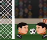 Игра чемпионат мира по футболу