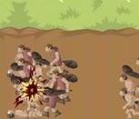 Игра древние войны