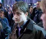 Игра Гарри Поттер: Поиск чисел