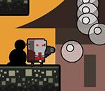 Игра герои шахты