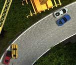 Игра гонки на спортивных машинах