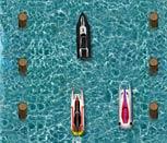Игра гонки на воде