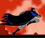 Игра Бэтмен 3: Драка в городе