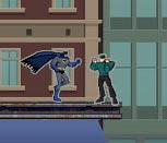 Бэтмен для мальчиков на прохождение