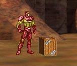 Железный Человек 2: Атака пауков