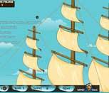 Пираты Карибского моря 5: Атака пирата