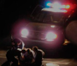 Игра полиция 2: Погоня на треке