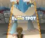 Игра Как Приручить Дракона со Змеевиком