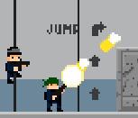 Игра контр террор
