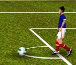 Кубок мира 2014 один на один