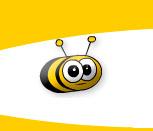 Игра лабиринт пчёлок