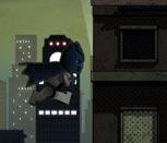 Игра Лего Марвел Супергерои