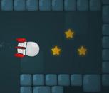 Игра летающая лампочка