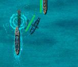 Игра морская слава