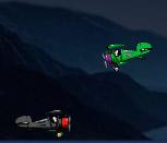 Самолёты на двоих