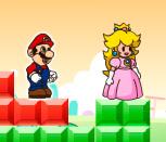 Игра радужный остров Марио 2