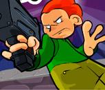 Пехота Пико 2: секретные агенты