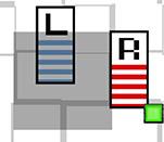 Игра Пиксель Додж 2