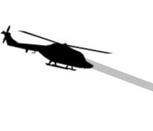 Игра пиксельный вертолёт