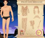 Игра Пираты Карибского моря: Джек Воробей