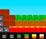 Игра Pixel Box 2