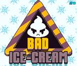 Игра Плохое Мороженое 1