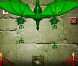 Игра подземелье драконов