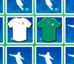 Поиск одинаковых футболок