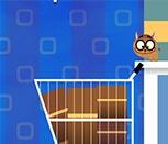 Игра про котят бродилки