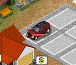 Игра ремонт машин