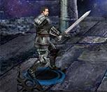 Игра рыцари магии