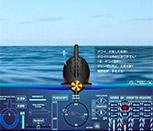 Игра симулятор подводной лодки