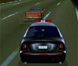 Игра симулятор полиции
