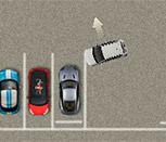 Игра симулятор вождения автомобиля