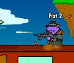 Игра стрелялка для мальчиков