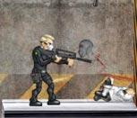 Cтрелялки с командой для мальчиков